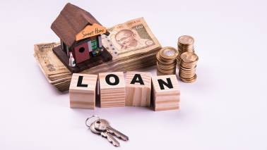 Bank loan growth – The devil is in the details