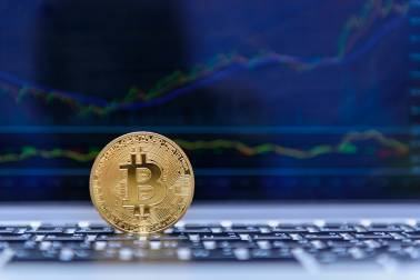 Forgotten your bitcoin wallet password? Russian hypnotists can help you recover that