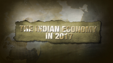 Flashback 2017 - A Landmark Year For The Indian Economy