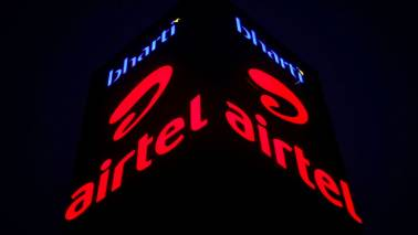 Merrill Lynch sells 3.86 crore shares of Bharti Airtel