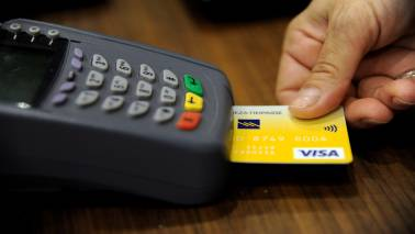 No MDR charges on debit card payments up to Rs 2,000 for 2 years starting Jan 1