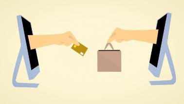 Tier-2 customers driving the $14.5 billion e-commerce industry in India: RedSeer report