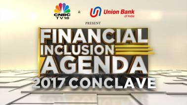 5th Financial Inclusion Agenda Conclave:  Breaking the Barriers to Bank the Unbanked