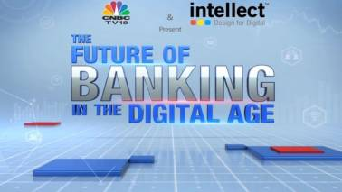 Future of Banking in the Digital Age: Here's the success story of Intellect Design Arena