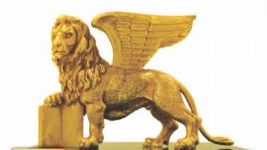 Storyboard: Piyush & Prasoon Pandey to be awarded Lion of St. Mark