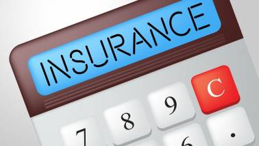 Life insurers' new premium up 6% in November at Rs 16,995 cr