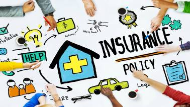 Insurance - Private players outperform PSU's: Edelweiss