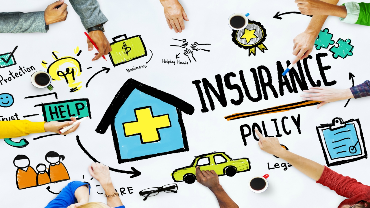 Not Knowing The Policy You Need | Do you need a ULIP plan? Or, do you need a term insurance to protect your long term liabilities? It becomes very important to know which policy you need so as to cover your financial liabilities well. ULIP is a combination of insurance and investment basically giving dual benefit of growth and protection. On the other hand, Endowment plans invest in low risk instruments and offer guaranteed maturity benefits but the returns offer by these plans are quite lower as compared to ULIPs.