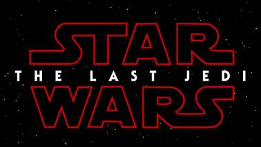Will Star Wars conquer the Indian market with its latest offering?