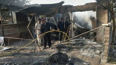 Bhima Koregaon clash: Cops make little progress in man's death