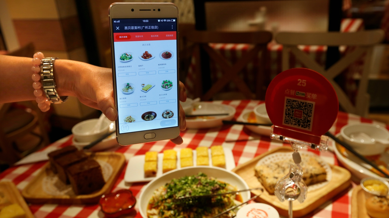 10 ways Artificial Intelligence can change the way you use smartphones
