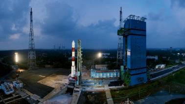 ISRO scores a century! PSLV C-40/Cartosat-2 mission deemed successful