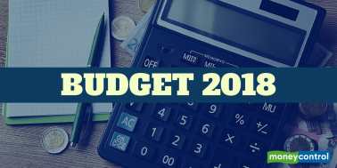 Expect Budget 2018 to be prudent & sensible: Geoffrey Dennis