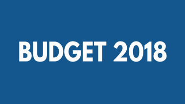 Budget 2018: Will it be a 'BIG BANG' budget?