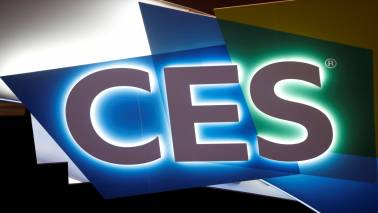 From foldable TVs to world's thinnest laptop, 10 revolutionary tech products unveiled at CES 2018