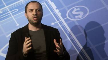 This is how founders of WhatsApp got the idea to start the messaging service