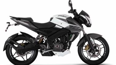 Bajaj Auto rises 1%; Axis Capital upgrades to buy, target raises to Rs 3,905