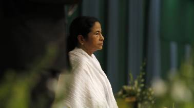 Mamata Banerjee expresses concern over easy availability of Aadhaar cards
