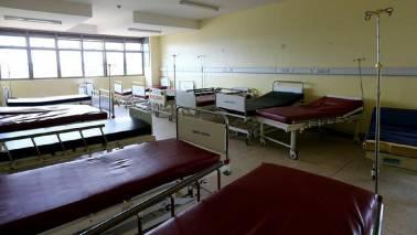 Prefer Apollo Hospitals: Gaurang Shah