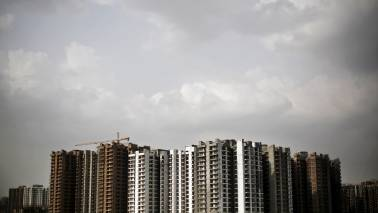 Budget expectations for real estate sector – stronger steps required for revival!