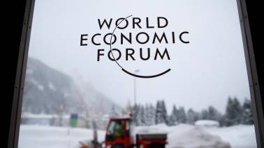 Davos 2018: Pace of reforms in India encouraging to investors, says Piyush Goyal