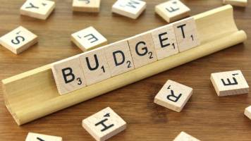 Budget 2018 Simplified: What is fiscal deficit?