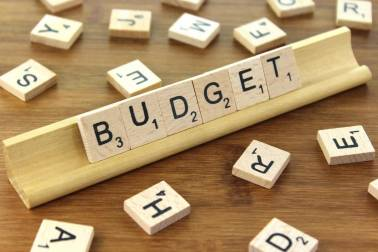 Budget 2018: What a tax payer expects from it