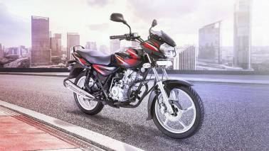Bajaj Auto to ride on the Discover brand once again with a new launch on Jan 10