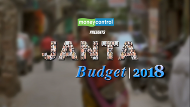 India to witness first Budget post-GST. What are your expectations?