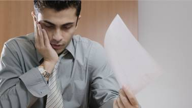 5 Situations in which you should avoid availing a personal loan