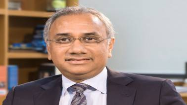 Infosys CEO Salil Parekh will be paid a fixed salary of Rs 6.5 crores