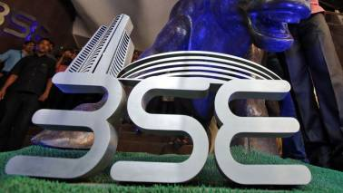 Stocks in the news: Yes Bank, NBCC, HFCL, Avenue Supermarts, Texmaco Rail, Sobha