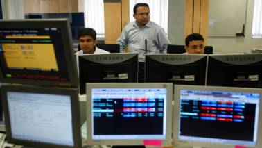 Market Headstart: Nifty likely to open flat to positive; 3 stocks which could give 6-11% return