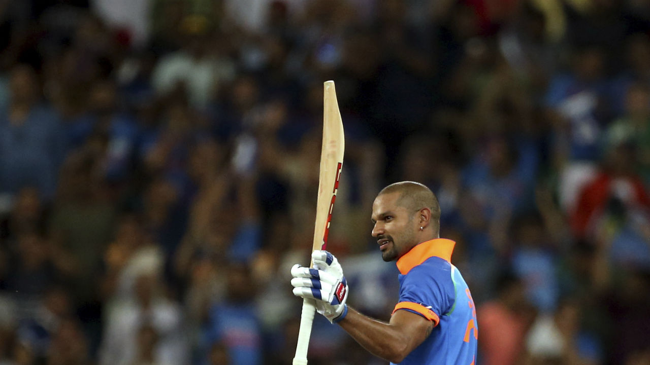 Ind vs Afg Asia Cup 2018 Super-Four: Preview, possible XI, betting odds and  live streaming