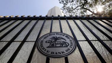 RBI surprises, keeps repo rate unchanged; rate-sensitive stocks end in red led by autos
