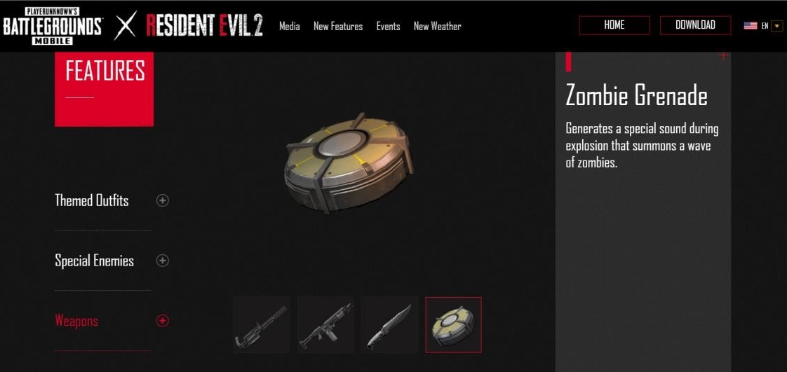 PUBG MOBILE 'Zombie: Survive till dawn' update: Here's all you need