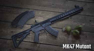 PUBG LITE to feature three new weapons and an improved