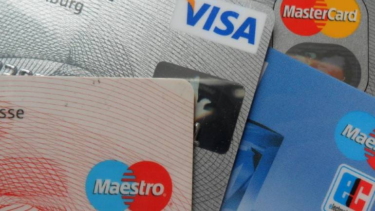 Own A Hdfc Bank Credit Card Here S All You Need To Know