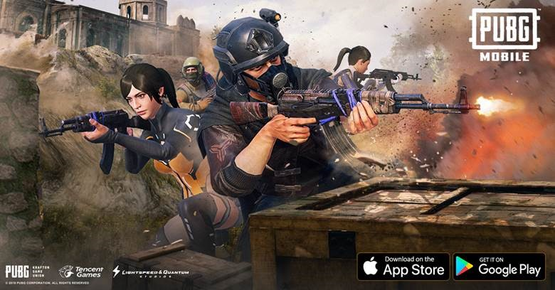 PUBG Mobile: Top 6 tips and tricks to get you the Chicken Dinner on