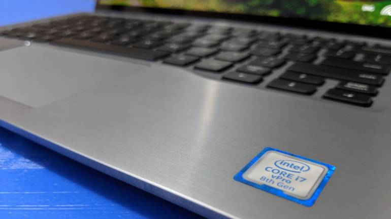 Dell Latitude 7400 2-in-1 review: One of the best business laptops