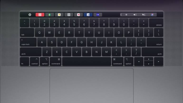 Apple MacBook Pro 2019 vs Asus ZenBook Pro Duo: Which is the