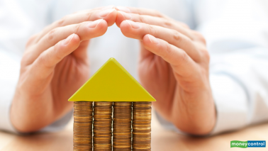 Real Estate Outlook for 2020 - Part II