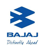 e515c384641 Bajaj keen to do a Tesla in India before 2020 - Moneycontrol.com