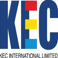 KEC International: Valuations reasonable, new businesses to sustain momentum