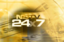 Sebi fines NDTV, others for disclosure lapses