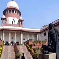 SC stays SAT order in IRDAI-Marsh case