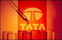 Deal counter: Tata Technologies likely to announce a big-ticket acquisition in April