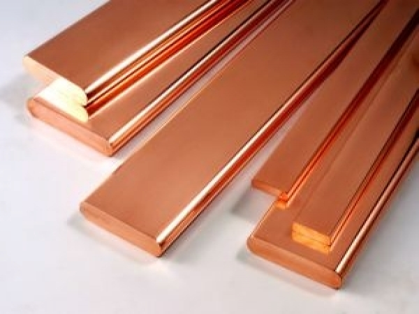 copper to trade in 359 8 366 6 achiievers equities moneycontrol com