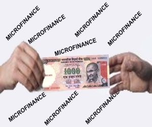 Microfinance securitisation volumes dip after demonetisation on default fears