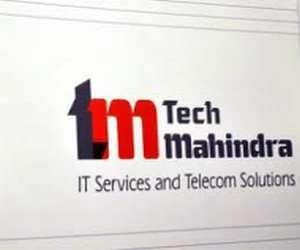 Tech Mahindra to pick up 17.5 percent stake in Altiostar for $15 million